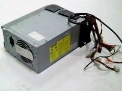 COMPAQ 270241-002 PC  used