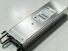 HP C7508-67004 PC  used