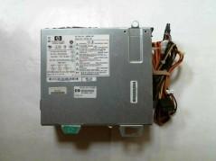 HP 437332-001 PC 436954-001...