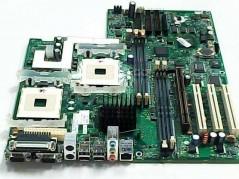 HP 254545-001 PC  used