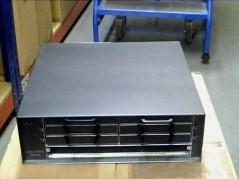 CISCO CISCO7206-CH Network...