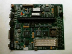 TOSHIBA P000234770 PORTEGE 300CT MAIN BOARD USED