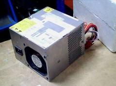 ASTEC 150-625 PC  used