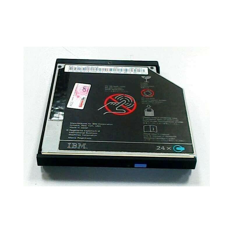 CLONE 8889 SOCKET 754 SYSTEM BOARD USED