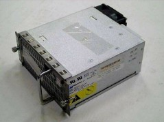 IBM-76H6589