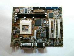 HP 5185-0471 PC  used