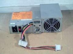 COMPAQ 228059-001 PC  used