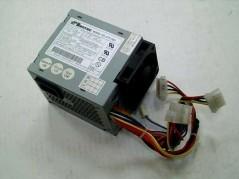 NEC 6788610000 PC  used