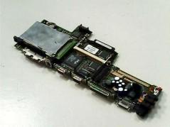 IBM 10L1574 THINKPAD 770 MOTHERBOARD USED