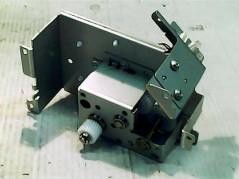 CANON FG6-2009-000 Printer...