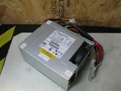 HP D6129-63003 256 WATT...