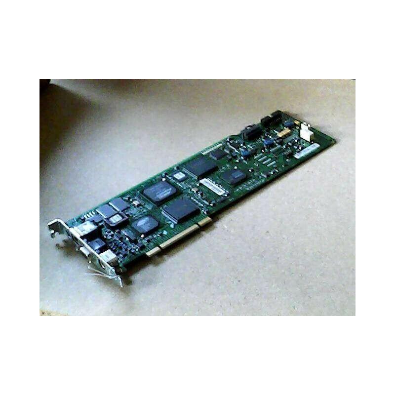TOSHIBA P000248900 SATELLITE 310CDT MOTHERBOARD USED