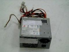 SHARP CPWBX0096QS51 MCU PWB USED