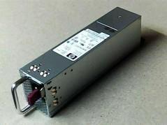 HP 313054-B21 PC  used