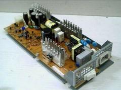 LEXMARK T610PSU PC  used