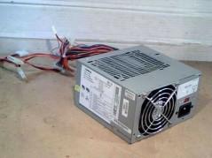 COMPAQ 332863-001 PC  used