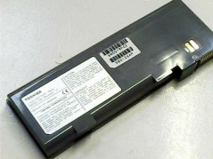 TOSHIBA PA2445U BATTERY  used