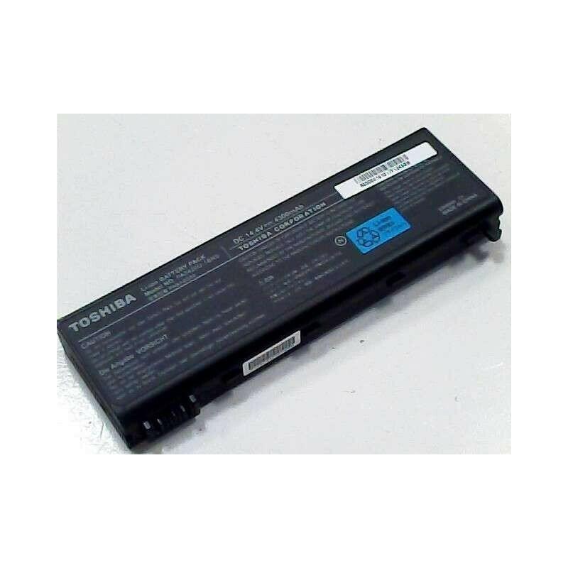 COMPAQ 143220-002 PROLINEA 4/50 486 M/BRD,146024-002 USED