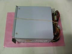 HP 434200-001 HP 434200-001...
