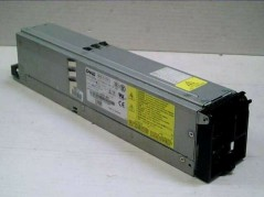 DELL 0H964 PC  used