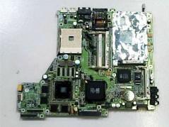 FUJITSU 88034001 PC  used