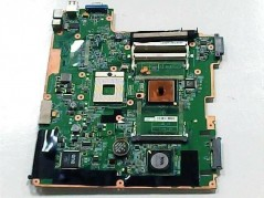 FUJITSU 88039293 PC  used