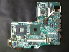 LENOVO 36001809 20V 1.5A AC ADAPTER USED