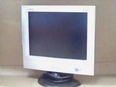 COMPAQ 234108-002 Display...