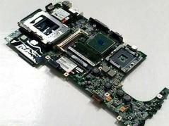 TOSHIBA K000004100 PC  used
