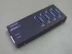 BLACKBOX SW136AE Printer...