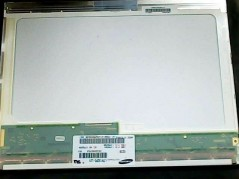 IBM 11P8298 Laptop Display...
