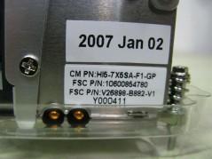 COOLER MASTER-V26898-B882-V 1