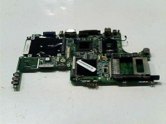 TOSHIBA K000824050 PC  used