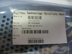 FUJITSU-A3C40090049