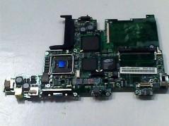 IBM 12P3342 PC  used