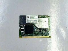 SYNOPTICS 2715B-F LATTISRING NETWORK HUB USED