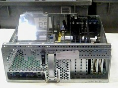 DELL 09541 P90 MOTHERBOARD USED