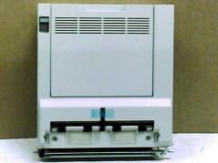 XEROX 118-9897-02 Printer...