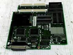 INTEL 303606-001 20V NETPORT AC ADAPTER USED