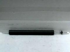 BLACKBOX SW722AE-22 SER SWITCH HMB USED