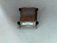HP 480372-001 HEATSINK USED