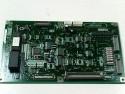 ASTEC AAI7070 177W PSU USED
