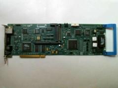 IBM 7L5496 NETFINITY...