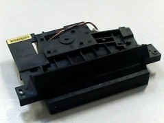 LEXMARK 11K0286 Printer...
