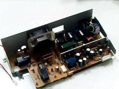 SHARP CPWBF0046GC34 Printer...