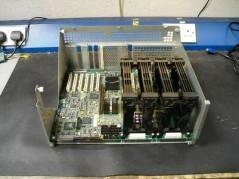 SIEMENS AF33143 PC  used