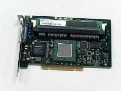 ADAPTEC 82098183 32-BIT PCI...
