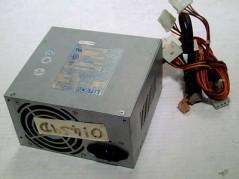 LITEON PA-4221-1 PC  used