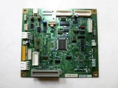 EPSON 4108-0121 Printer...