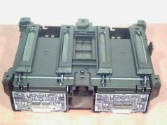 HP RM1-2640-000 Printer...